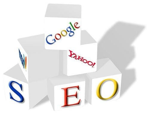The impact of Google Instant Search on Search Engine Optimisation