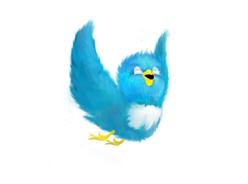 | Twitter marketing for business – why bother?
