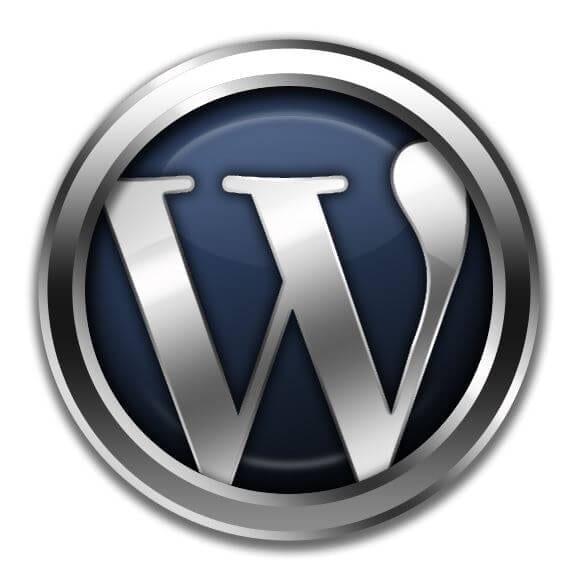 | Our Top 5 WordPress plug-ins