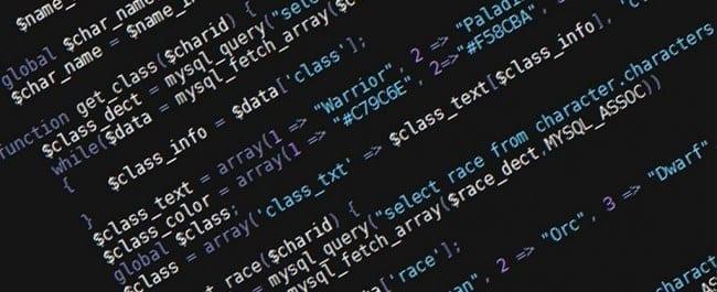 | Web Design and SEO - An Unequal Partnership?