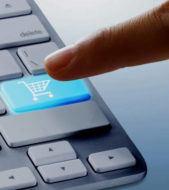 | Magento designers maximise ecommerce potential
