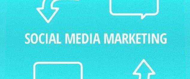 | 6 Easy ways to kick start your social media marketing