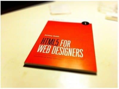   Birmingham web design gets responsive