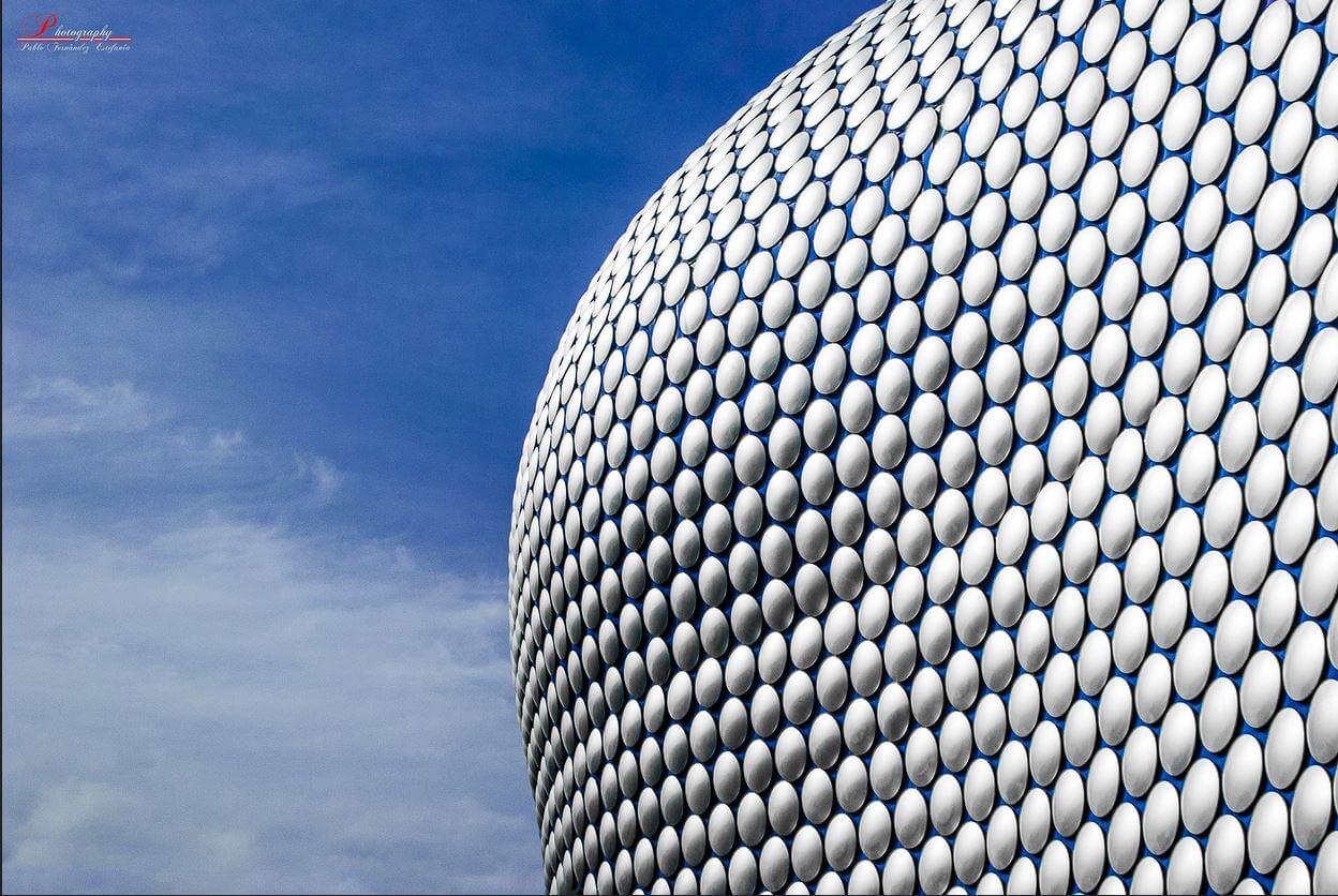 Birmingham web design company welcomes for Windows 7 architecture