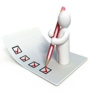 | Web design for Birmingham organisations – a checklist!