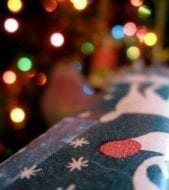   How to best utilise social media over the Christmas holiday period image 2
