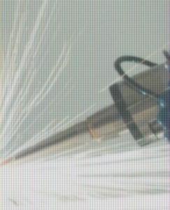 JK Lasers