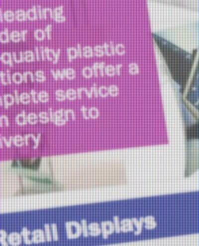Wrights Plastics (GPX Group)