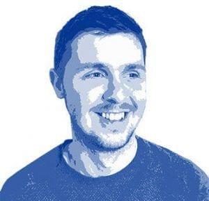 Craig Scott Designer