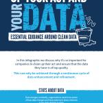 Essential Data Infographic
