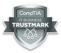 comptia-itbusiness-badge