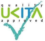 UKITA Quality Member