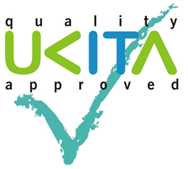 UKITA quality approved SEO & digital marketing member