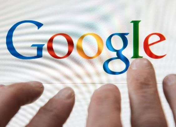 Keep up to date with Google changes