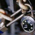 Unlock the secrets to successful linkbuilding strategies