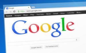 Google SEO rules
