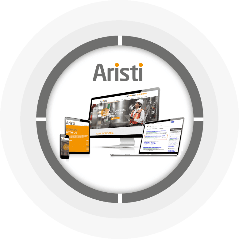 Aristi