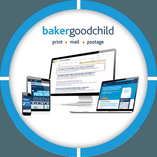 Bakergoodchild