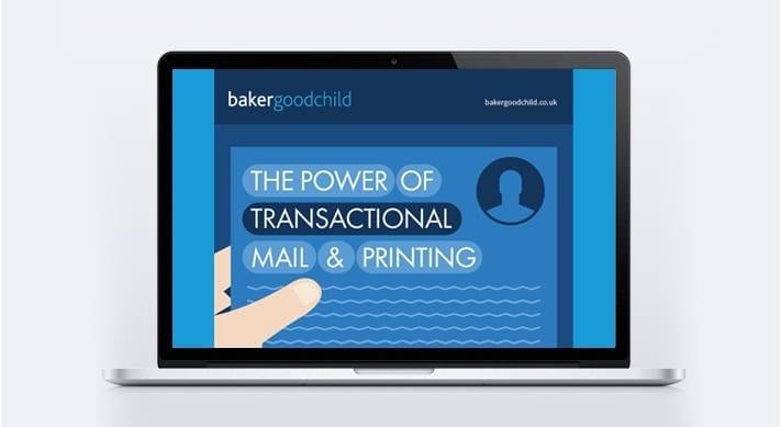 Baker Goodchild portfolio 2