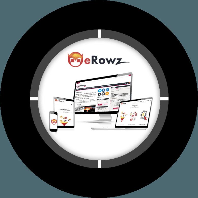 eRowz