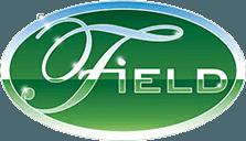 Field Chauffeur Services logo