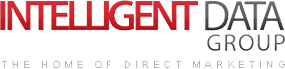 Intelligent Data Group logo