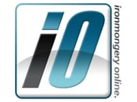 Ironmongery Online logo