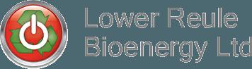 LR Bio Energy logo