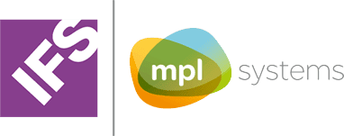 MPL System logo