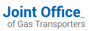 Joint Office of Gas Transporters logo