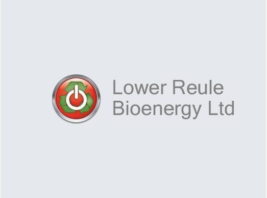 LR Bio Energy Portfolio 1
