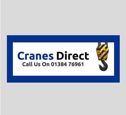 Cranes Direct Portfolio 4