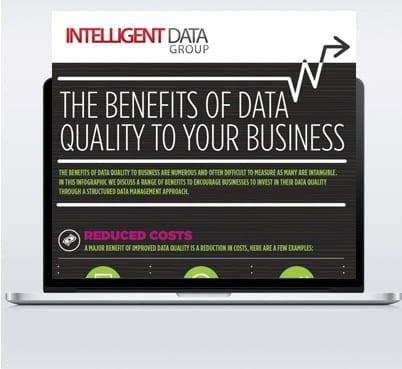 Intelligent Data Group Portfolio 4