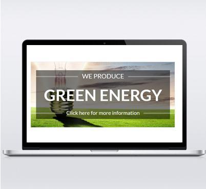 LR Bio Energy Portfolio 4
