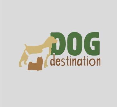 Dog Destination Portfolio 4