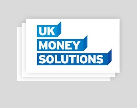 UK Money Solutions