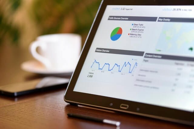 significant developments in SEO