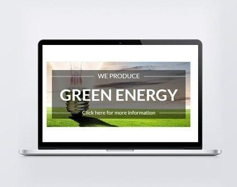 Lr Bio Energy