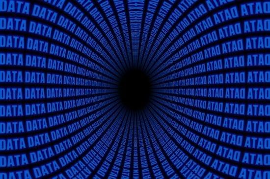 GDPR-Data-Management