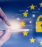 GDPR-Launch-May-2018