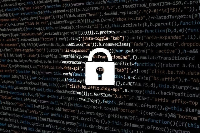 20 Plugins – Login Lockdown Keeps Your Website Safe