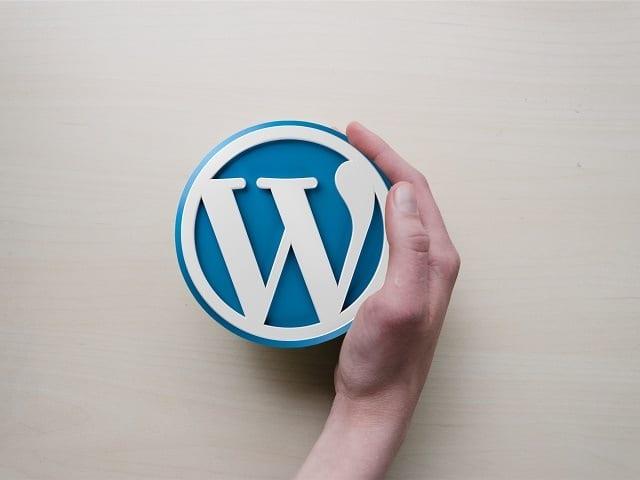 20 best free wordpress plugins 2019