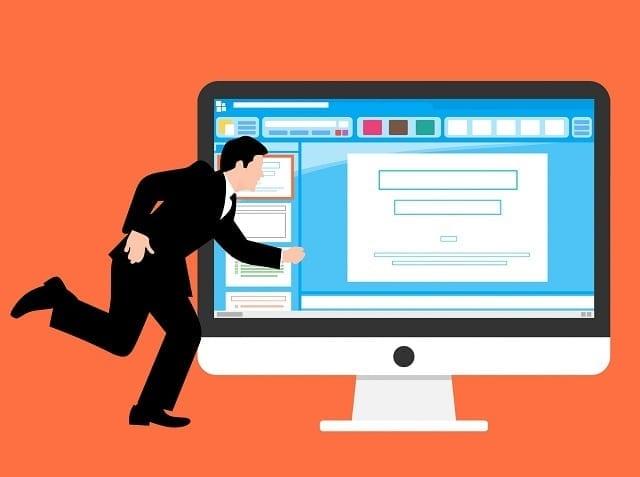 2019 online advertising strategies