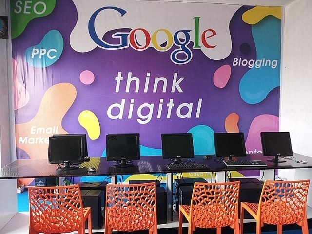 Digital Marketing Events for 2019