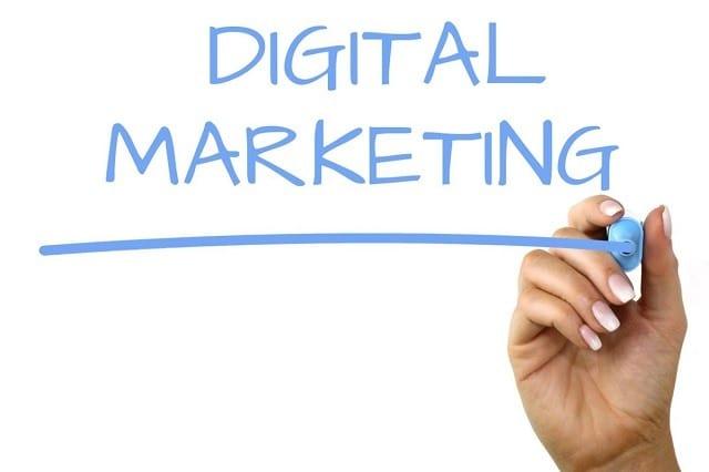 SEO & Digital Marketing Events for 2019