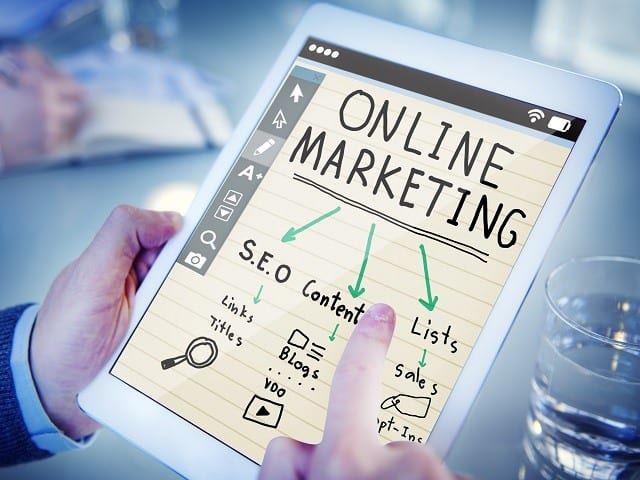 Advantages and disadvantages of digital marketing 2019