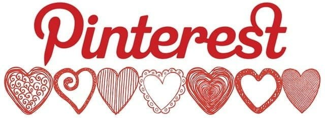 pinterest vs instagram which is best for seo