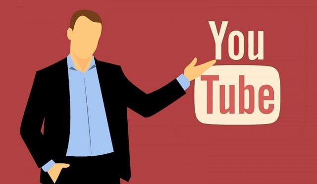 when is the best time to post to youtube