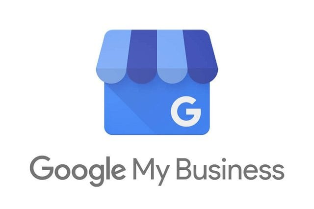 how to optimise your google my business listings