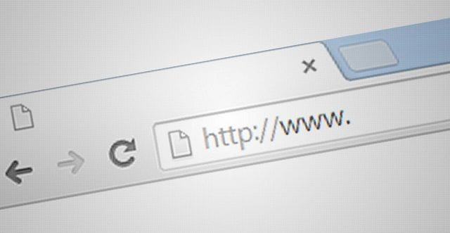 How to Use Canonical URLs for SEO